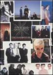 Best Of Videos 1992-2002