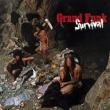 Survival (Rmt)