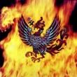 Phoenix (Remastered)