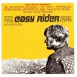 Easy Rider -Original Soundtrack