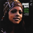 Slow Drag -Remaster Donald Byrd