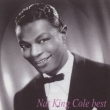nat king cole hest