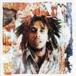 One Love -The Very Best Of Bob Marley