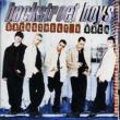Backstreet`s Back Backstreet Boys