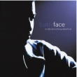 Babyface A Collection Of His Greatest Hits