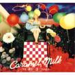 Caramel Milk -Best Of