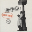 Smithville Louis Smith