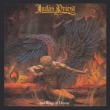 Sad Wings Of Destiny Judas Priest
