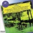 Piano Quintet, String Quartet, 14, : Gilels(P) Amadeus Q / Schubert