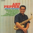 Gettin' Together (20bit K2 / ���W���P) Art Pepper