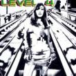 Level 4 �yCopy Control CD�z