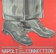 Napoli Connection Feat.Jerry Bergonzi