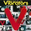 Best Of The Vibrators