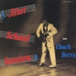 After School Sessions Chuck Berry