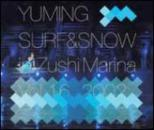 Yuming Surf & Snow In Zushi Marina Vol.16, 2002