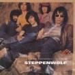 Strppenwolf