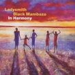 In Harmony Ladysmith Black Mambazo