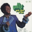 Get Next To You Al Green