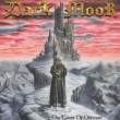 The Gates Of Oblivion Dark Moor