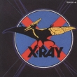 X-Ray Twin Very Best Collection