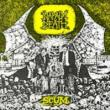 Scum Napalm Death
