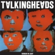 Remain In Light (180gr)