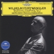 Sym.5, Great Fugue: Furtwangler / Bpo