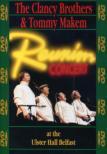 Reunion Concert