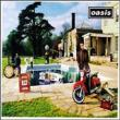 Be Here Now OASIS