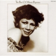 The Best Of Minnie Riperton