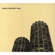 Yankee Hotel Foxtrot