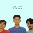 Naughty Boys & Instrumental YMO