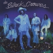 BY YOUR SIDE THE BLACK CROWES