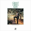 Alive -Remaster Grant Green