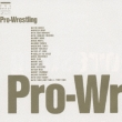 The Best Of Pro-Wrestling