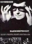 Black & White Night Roy Orbison