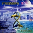 Infinite Stratovarius