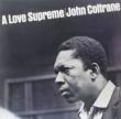 Love Supreme ����̈�