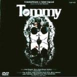 �g�~-Tommy