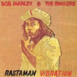 Rastaman Vibration -Remaster