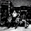 At Fillmore East -Remaster