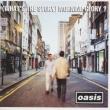 Morning Glory / Oasis