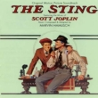 Sting -25th Anniversary Edition -Soundtrack