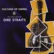Sultans Of Swing -Very Best Of
