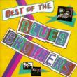 Best Of -Remaster