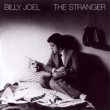Stranger -Remaster Billy Joel