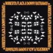 Roberta Flack And Donny Hathaway -Remaster