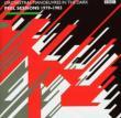 Peel Sessions 1979 - 1983