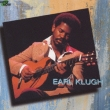 Supernow/Earl Klugh