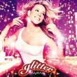 Glitter Mariah Carey